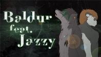 [collab] Wherever you will go (Baldur and Jazzypanda)