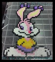 Babs Bunny (Premelt)