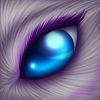 Avatar for MysticTheFox