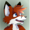 avatar of FoxyRuby