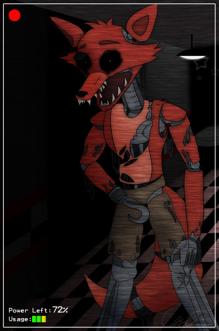 Swiggity Swooty Five Nights At Freddy S Fanart Weasyl Swiggity swooty im coming for that booty i dont own the song or the video :p enjoy. swiggity swooty five nights at freddy