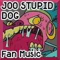 J00 stupid dog!! (Feistydelights fanmusic)
