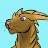 avatar of HyperMishipeshu