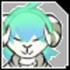 avatar of Cubonetje