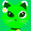 Avatar for Emeraldia-the-Kitty