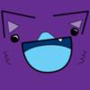 Avatar for Fuzzle-Buttz