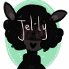 Avatar for Ly-Jelly-