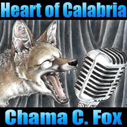 Heart of Calabria