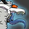 avatar of Sayuri.Synx