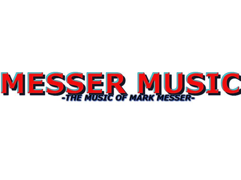 Bass Rangers- Electronic Pop