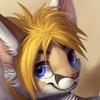 avatar of Beshon