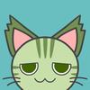 avatar of Nanokami