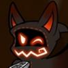 avatar of Oceandjinn