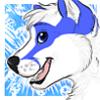 avatar of badg3r