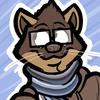 avatar of cafeaumarten