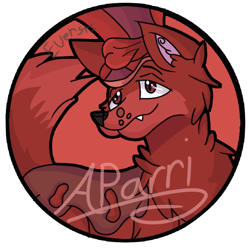 Most recent image: Aparri