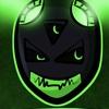 avatar of Luminescentmachine