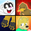 Open for badge commissions