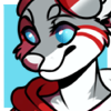 avatar of Gortys