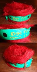 EF23 - Bracelet Nr. 06 for Lionory Lio