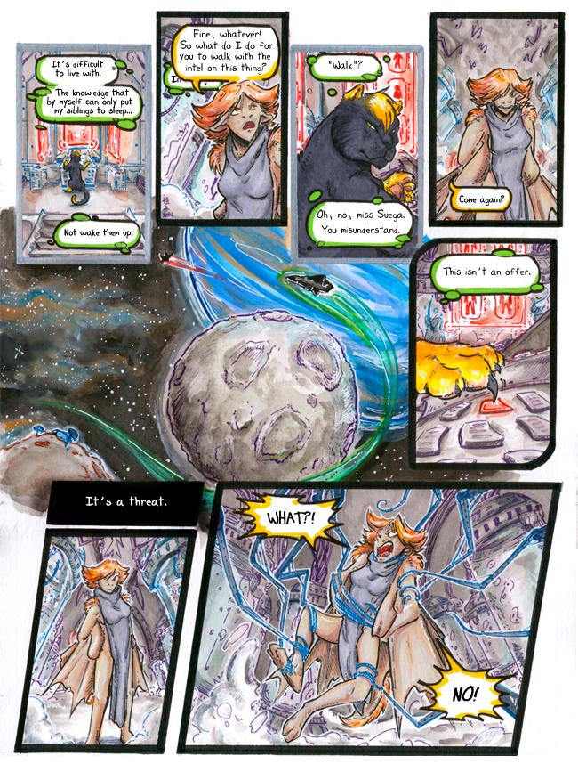 inhuman arc 12 pg 24