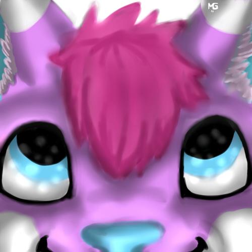 "REQ: Tarru - ""Ooooo...Shiny"""