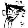 avatar of Mark_M