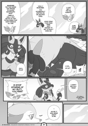 Maxi-Maxi Candy | Page 7