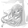 avatar of Glowstickbaby