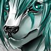 avatar of Teemo