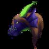 avatar of MadamGlitch