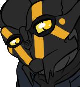 saberhorn [Commission]