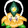 avatar of megami83