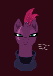 Tempest Shadow (My Little Pony)