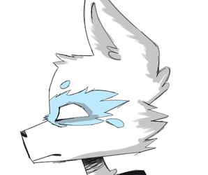 Alopex (fanart)