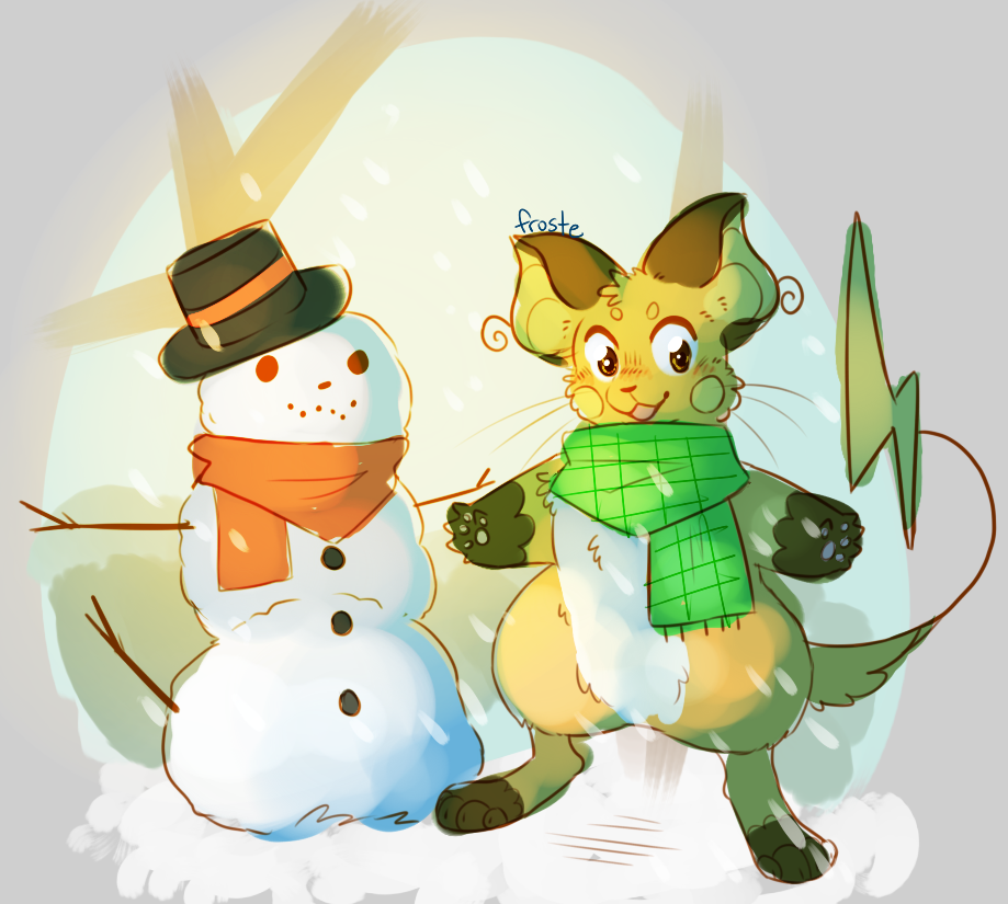 winterchu