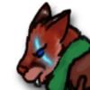 Avatar for kalithorn