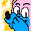 avatar of cutiewolfy2