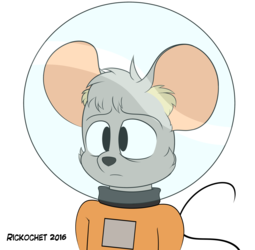 SpaceMouse
