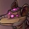 avatar of StripyArse