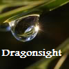 Featured image: Dragonsight