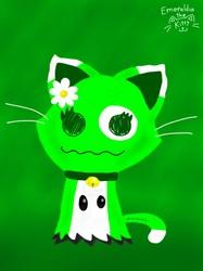 Emeraldimikyu