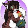 avatar of Remmmy