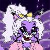 Avatar for Faerie-StarV