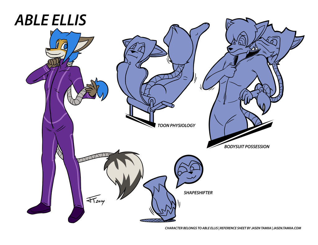 Most recent image: able revamp ref pt2