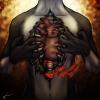 avatar of Cardiobombastic
