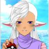 Avatar for Nazurith