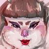 avatar of hananoelle
