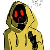 avatar of sinisternoodles
