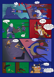 Lubo Chapter 22 Page 10